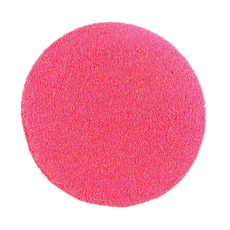 Песок для песочной церемонии, цвет коралл