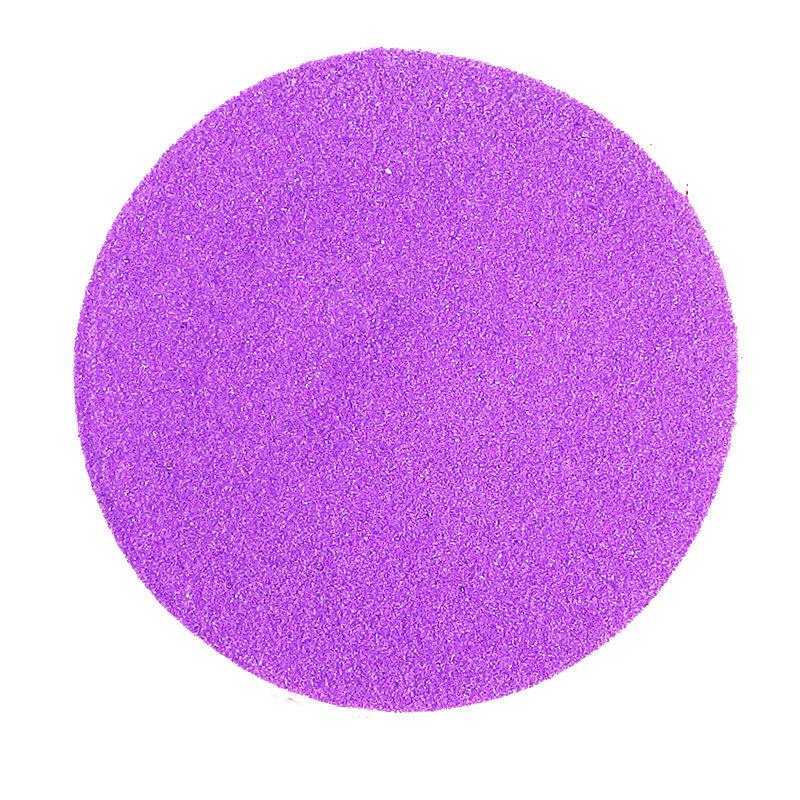 Песок для песочной церемонии, цвет сиреневый
