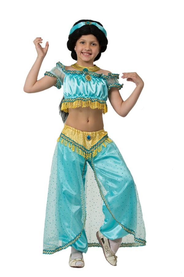 Фото карнавальных костюмов своими руками