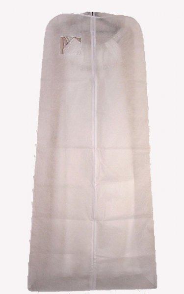 ЧБ-02 Чехол для свадебного платья