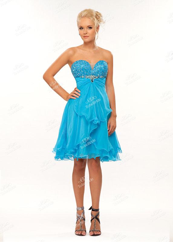 Вечернее платье kp0027B