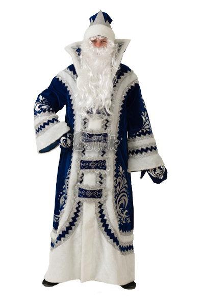 Детские зимняя одежда наложенным платежом