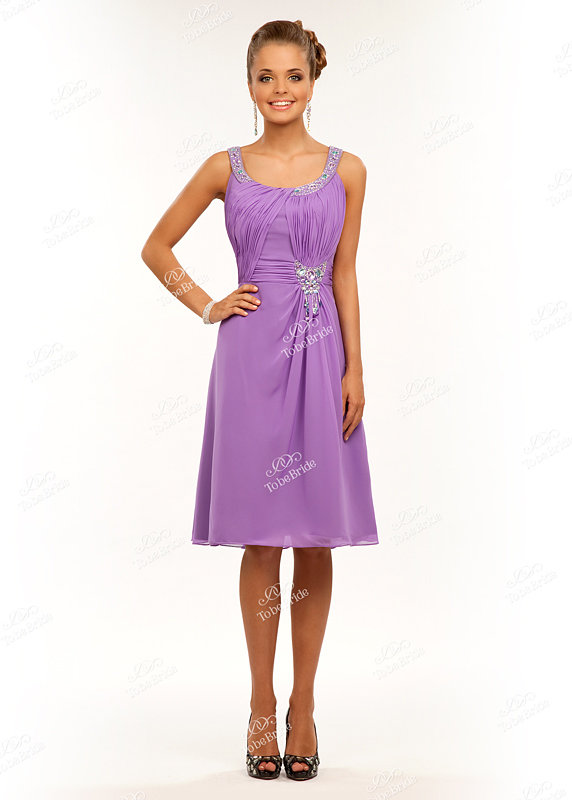 Платье Вечернее С Паетками Купить