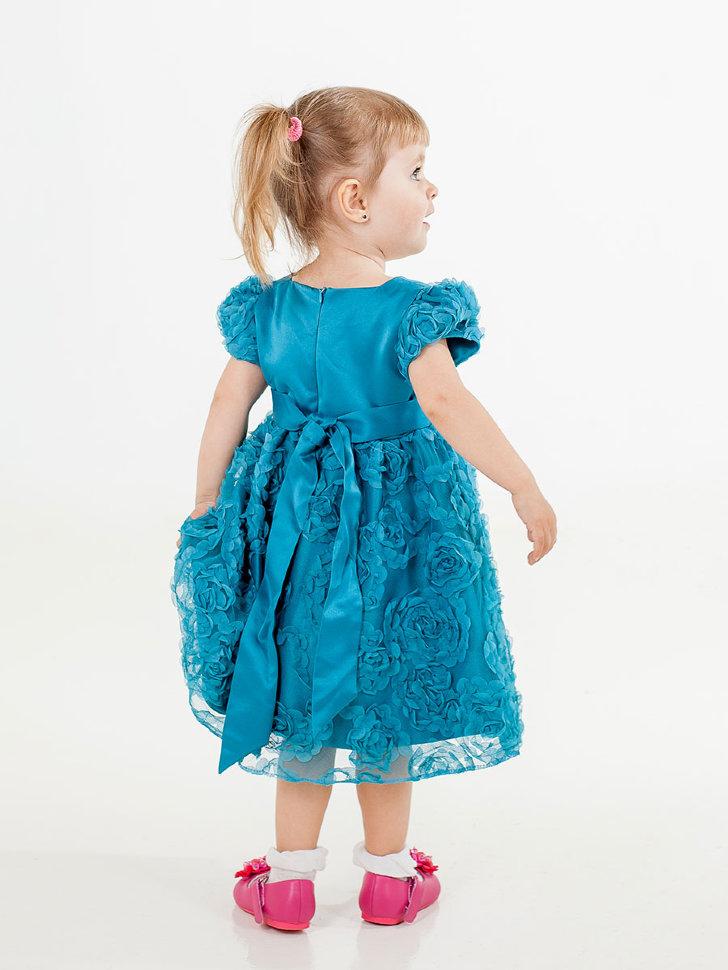 Детские платья для девочек нарядные недорогие