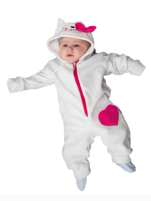 Купить детские игрушки оптом и в розницу по низким ценам