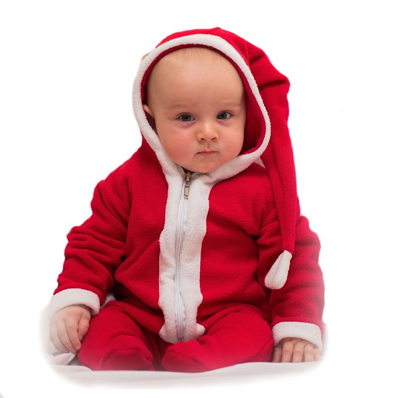 Купить в питере костюм карнавальный на малыша 6 месяцев