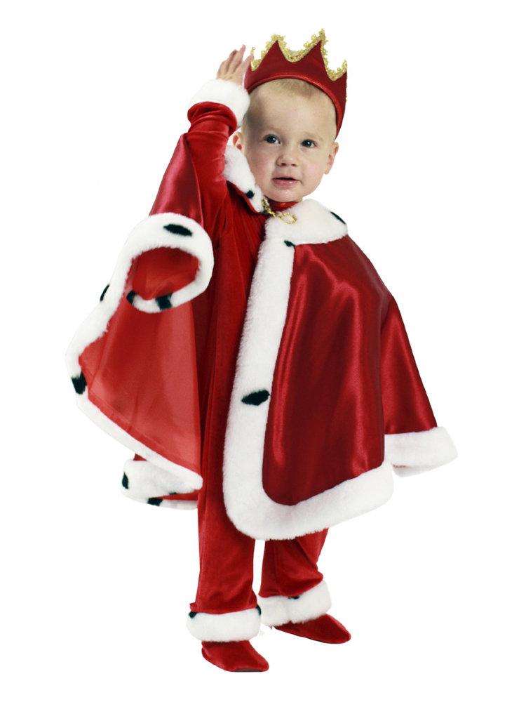 Детские Новогодние и карнавальные костюмы  ДекорСВ