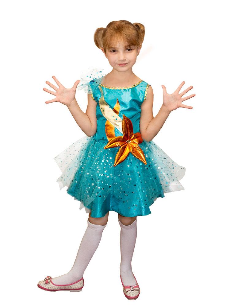 Новогодний костюм девочке своими руками королева