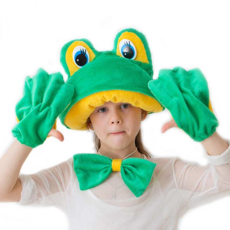 Детские Костюмы  Категории товаров  Карнавальные костюмы