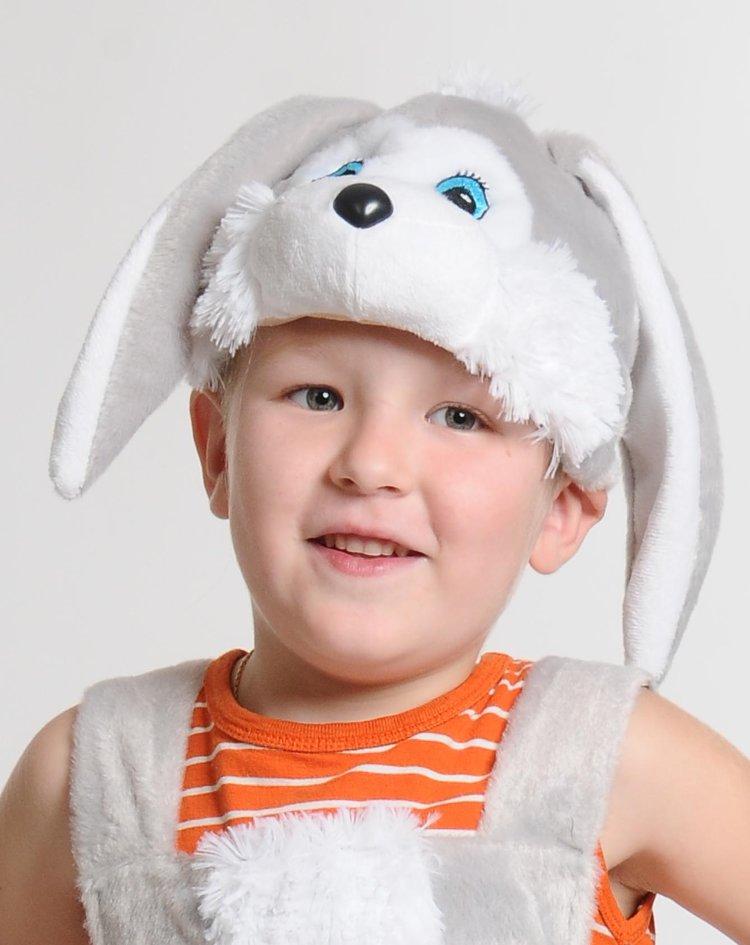 интервью елена новогодние шапки зайца фото таких мотивах были