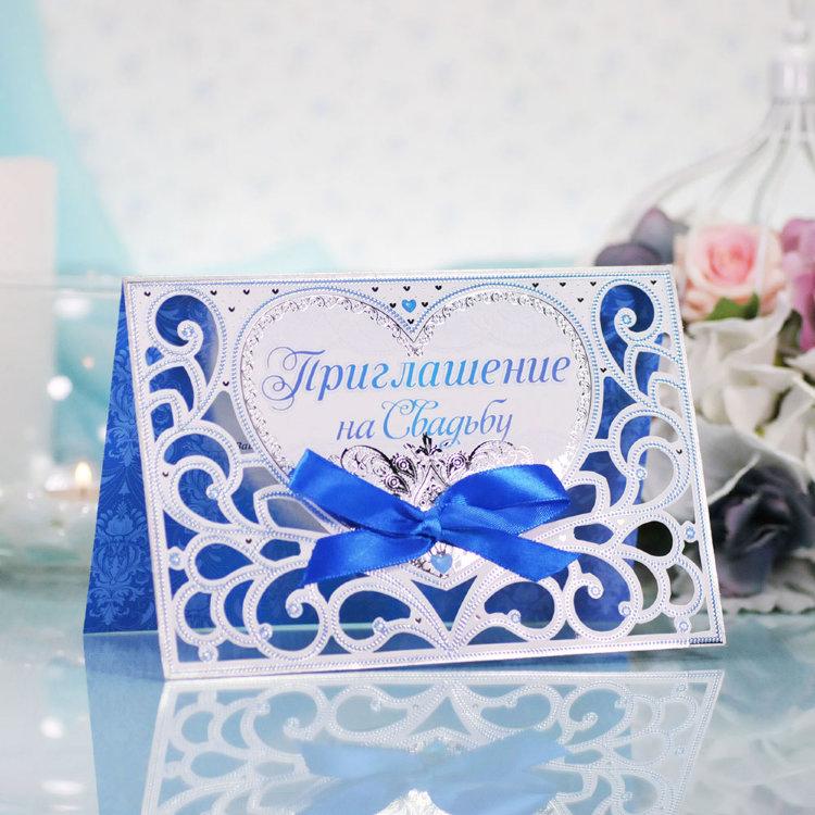 что интернет открытки с приглашением на свадьбу чтобы снять эффектное