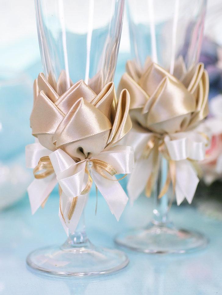 Оригинальные свадебные открытки своими руками сделать надрез