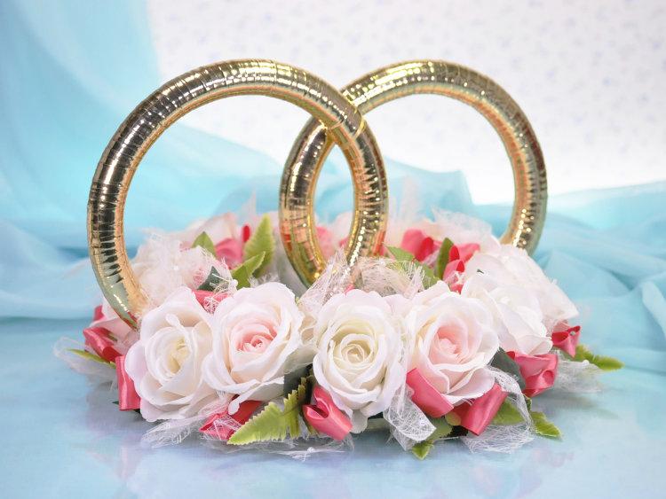 Букеты цветов картинки с днем свадьбы