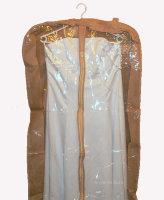 Чехол для свадебного платья спб купить